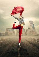 Χορός και Ψυχοθεραπεία