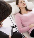 Τι είναι η Βιοθυμική Ύπνωση;