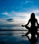 Mindfulness (Ενσυνειδητότητα) και Ψυχική Υγεία