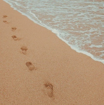 A Step Beyond, Ψυχοθεραπεία Νέα Σμύρνη